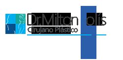 Doctor Milton Solis